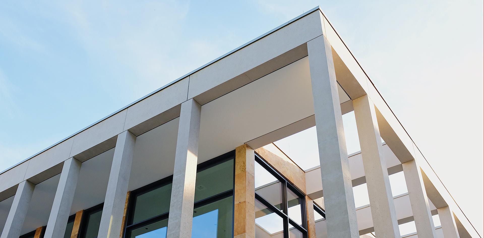 Право аренды недвижимости и жилищное право